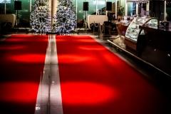 Peod.ee - Jõulupidude korraldamine