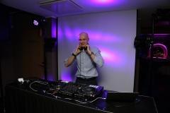 Sünnipäevad ja juubelid - korraldamine, õhtujuht, esinejad ja DJ - NOËP 35 sünnipäeval