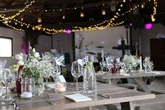 Peod.ee: Tüdrukuteõhtu, poissmeesteõhtu, pulmad - korraldamine