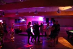 Firma suvepäevad - korraldamine, õhtujuht, DJ - Peod.ee - HRX Suvepäevad