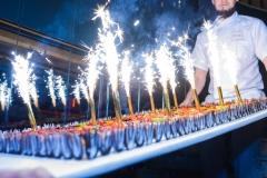 Peod.ee - hea õhtujuht, bänd ja esinejad sünnipäevale