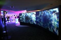 projektori_rent